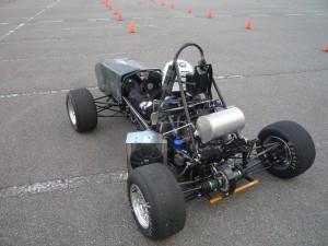 P1140292